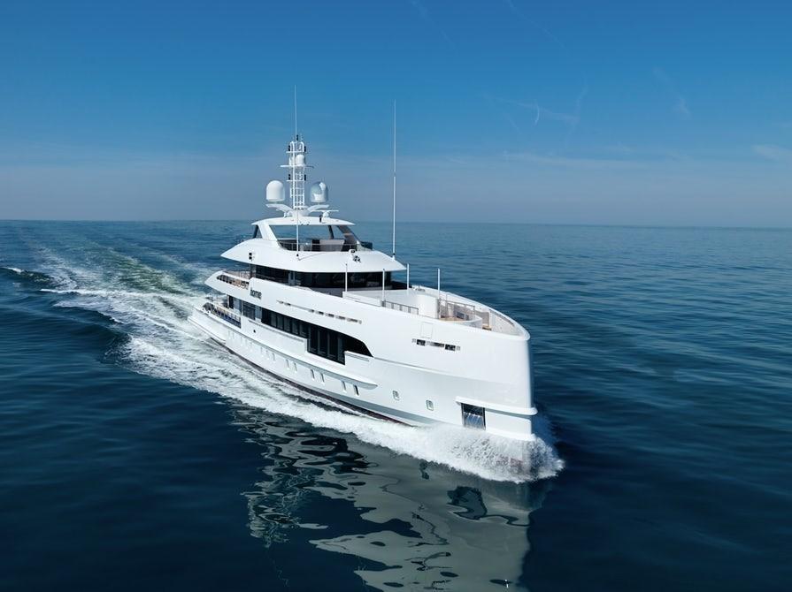 hybrid-heesen-yachts-yn17850-home-boat-5.jpg
