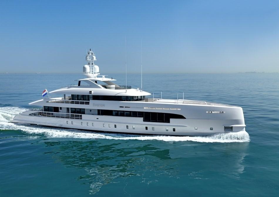 hybrid-heesen-yachts-yn17850-home-boat-1.jpg