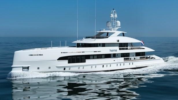 hybrid-heesen-yachts-yn17850-home-boat-4.jpg
