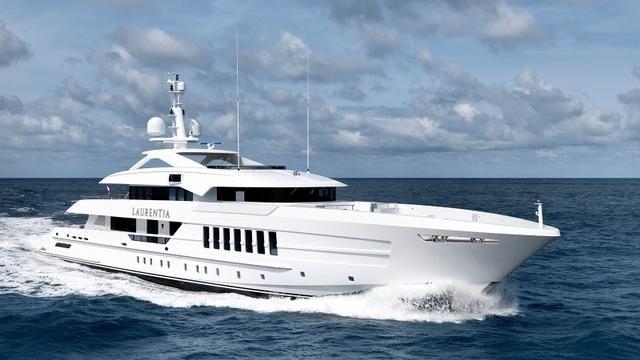 Laurentia-yacht-delivered-Heesen-640x360.jpg