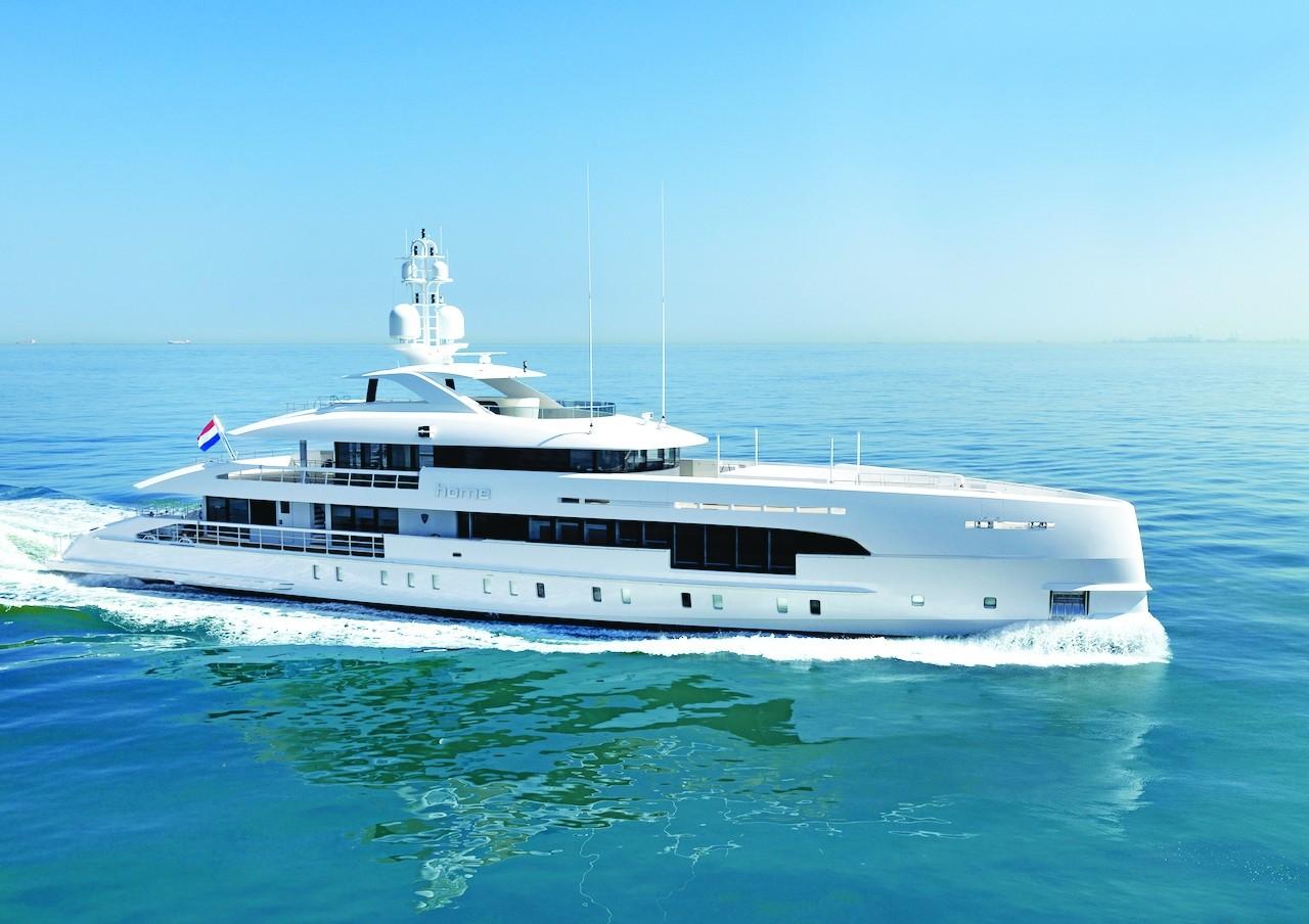 Home-Heesen-Yachts.jpg