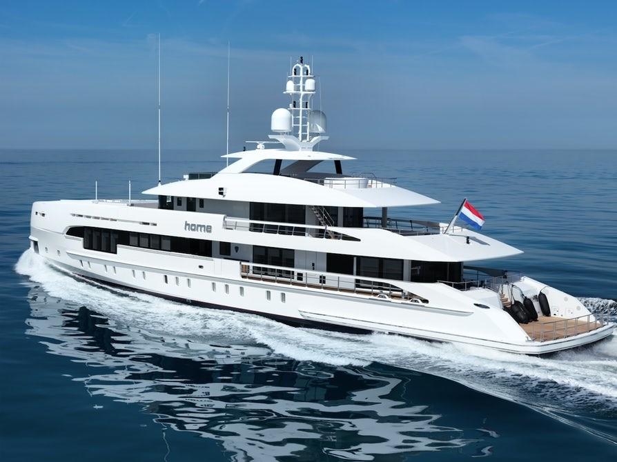 hybrid-heesen-yachts-yn17850-home-boat-3.jpg