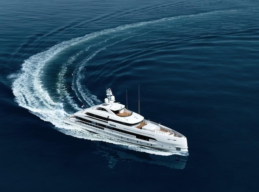 hybrid-heesen-yachts-yn17850-home-boat-2.jpg
