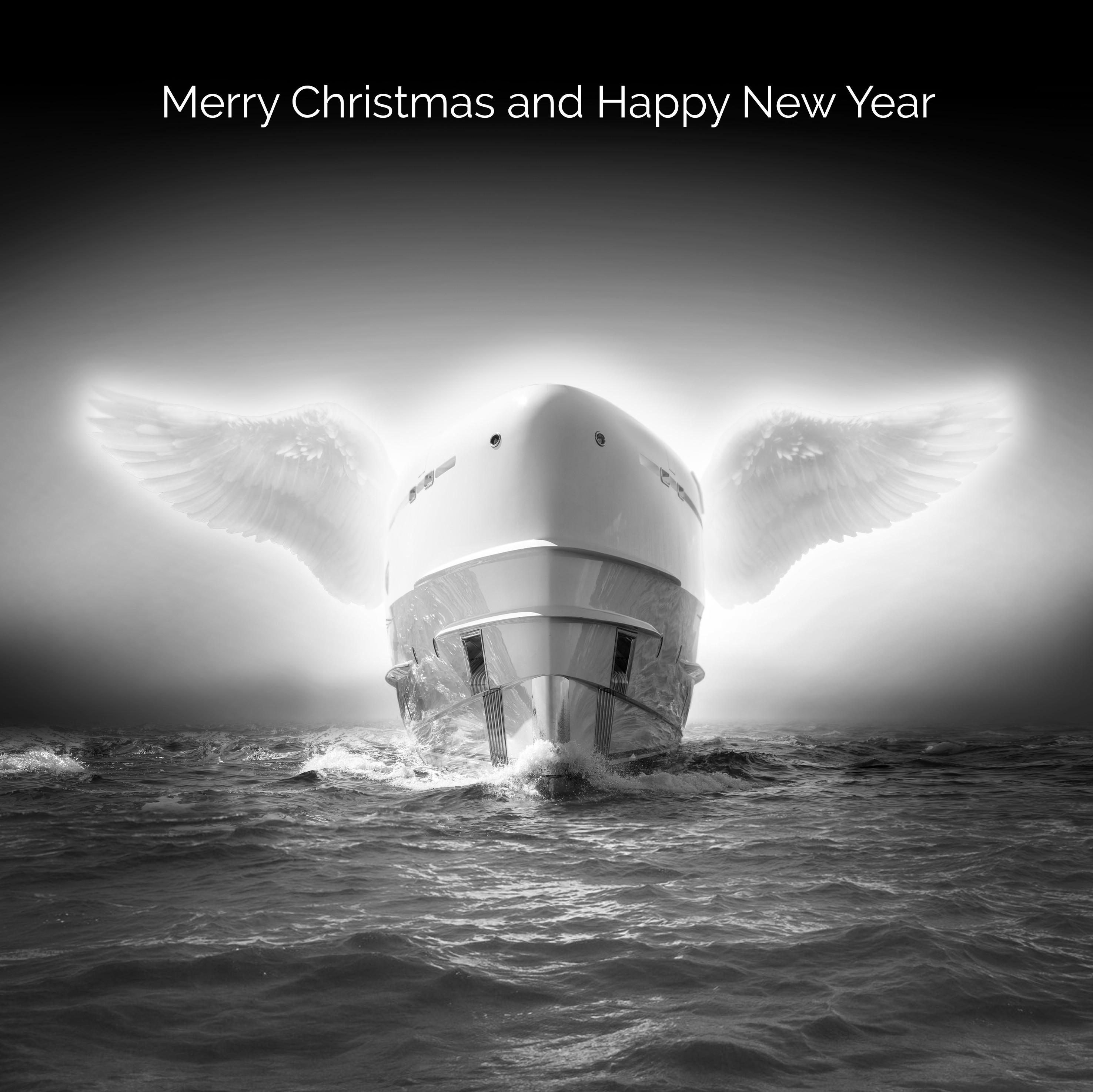 Wing 2A_2017-11-21.jpg
