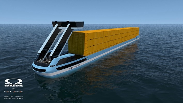 Containership Port-Liner Render 02 small size.jpg