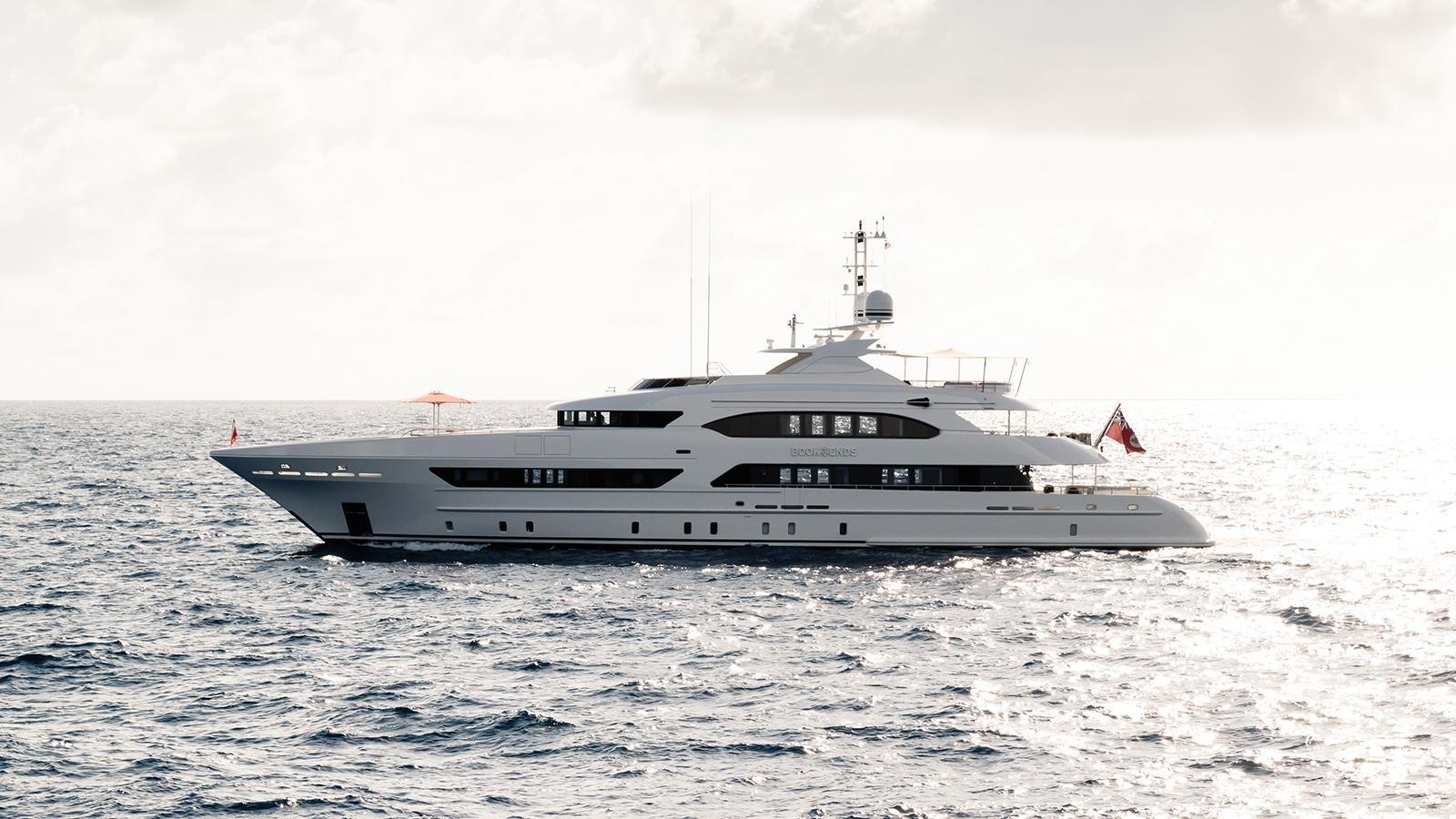 Heesen-47-metre-yacht-book-ends-side-view-credit-jeff-brown-breed-media-1920x1080.jpg