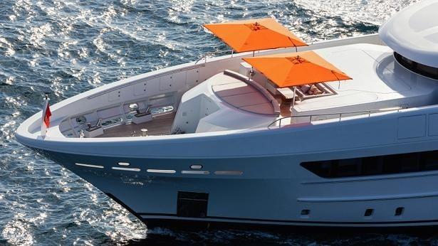 2KKOygysSSS39EPeijgA_Heesen-47-metre-yacht-book-ends-foredeck-credit-jeff-brown-breed-media-615x346.jpg