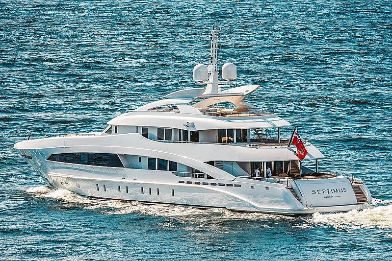 Septimus levaing Ft Lauderdale 14 dec 2018 via Superyachttimes photo Rob Starling.jpg