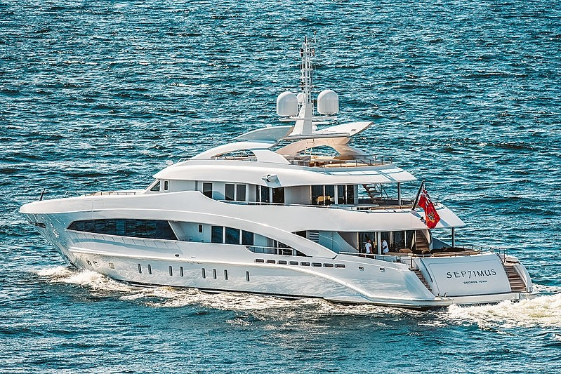 Septimus levaing Ft Lauderdale 14 dec 2018 via Superyachttimes photo Rob Starling.jpg