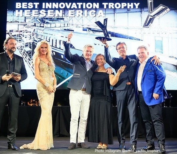 World Yacht Trophies.jpg