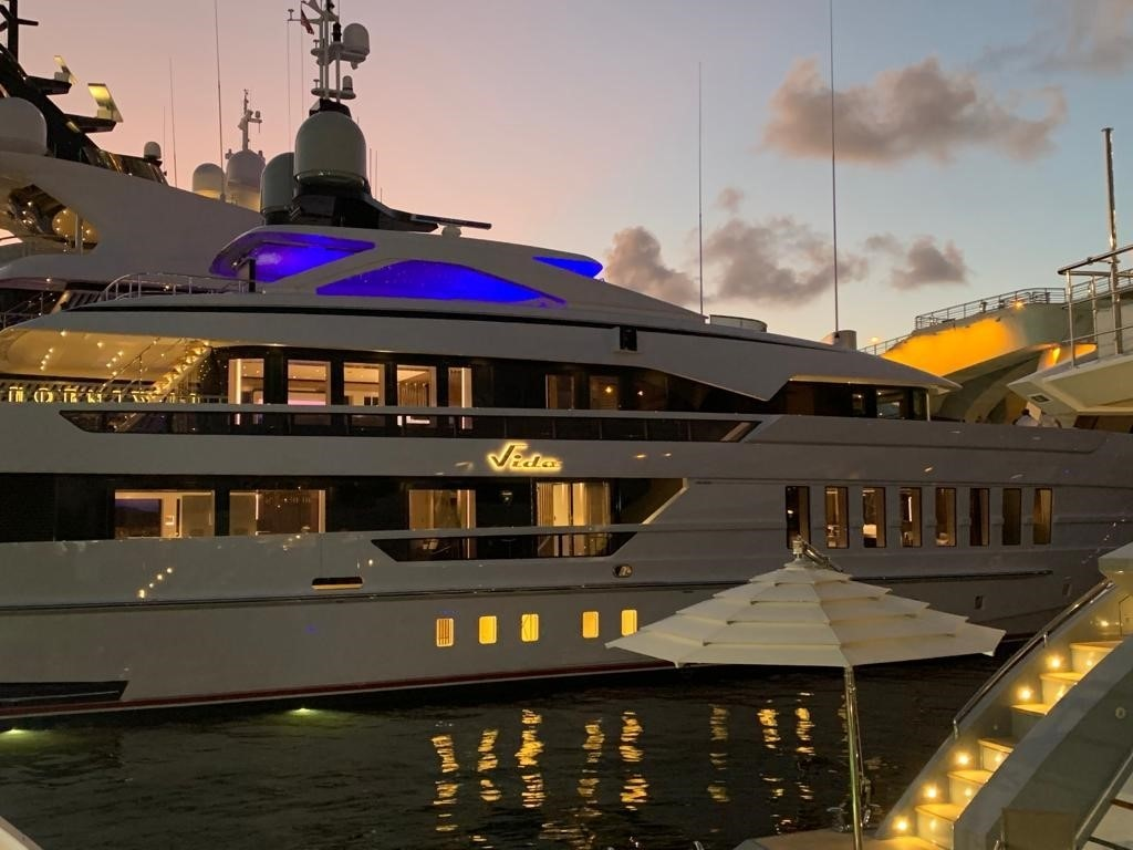 Vida At FLIBS.jpg