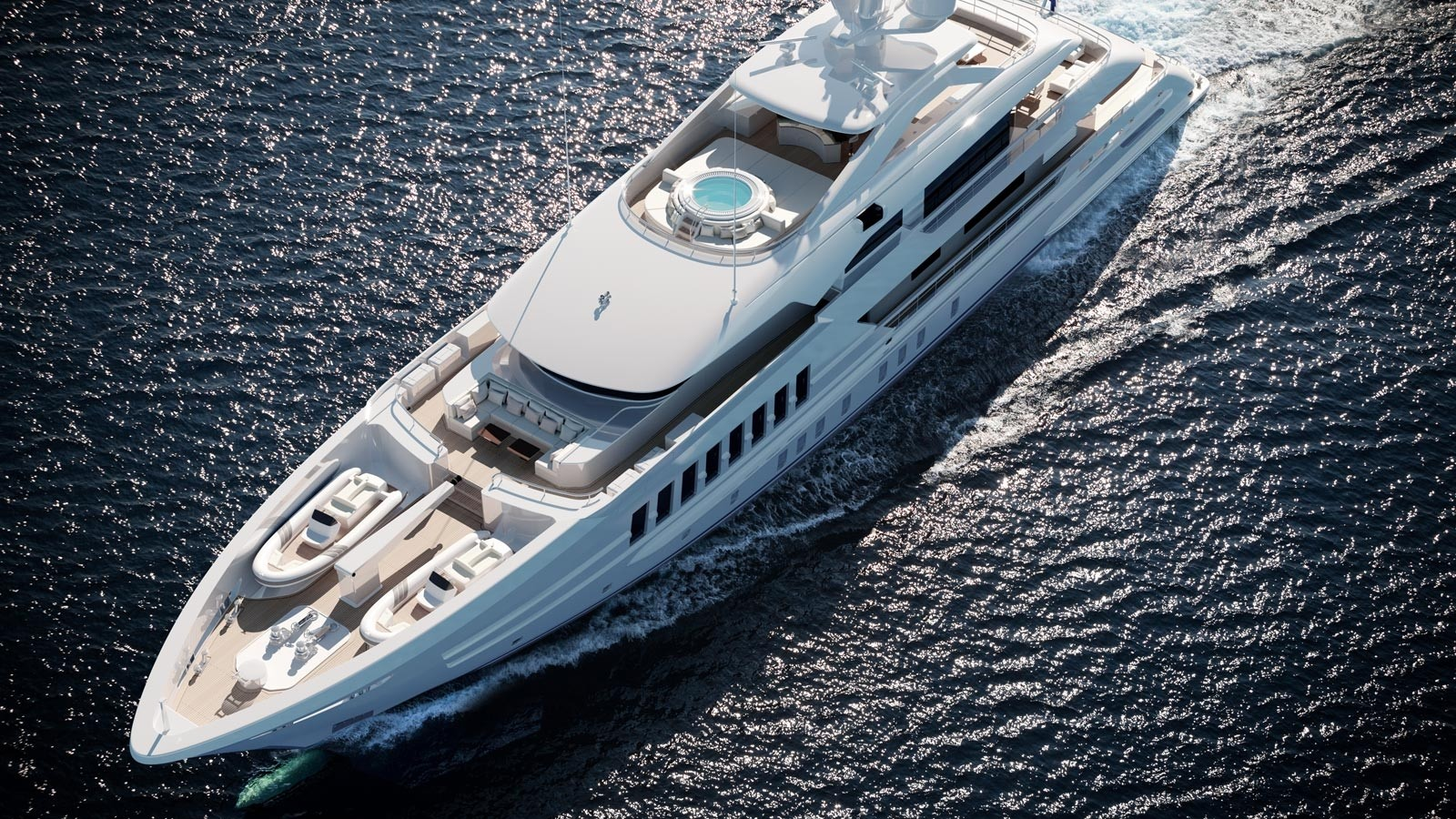 19255 Project Pollux - Heesen